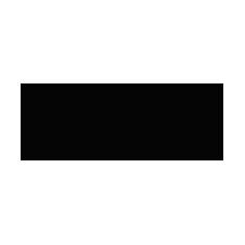 Koplovich